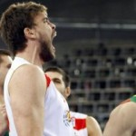 spain-lithuania