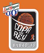 rey2010
