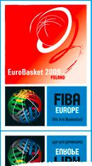eurobasket2009 poland