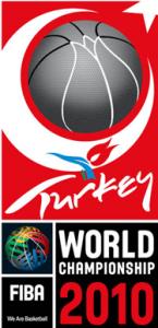 turkey2010